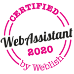 Certified-WebAssistent_Logo