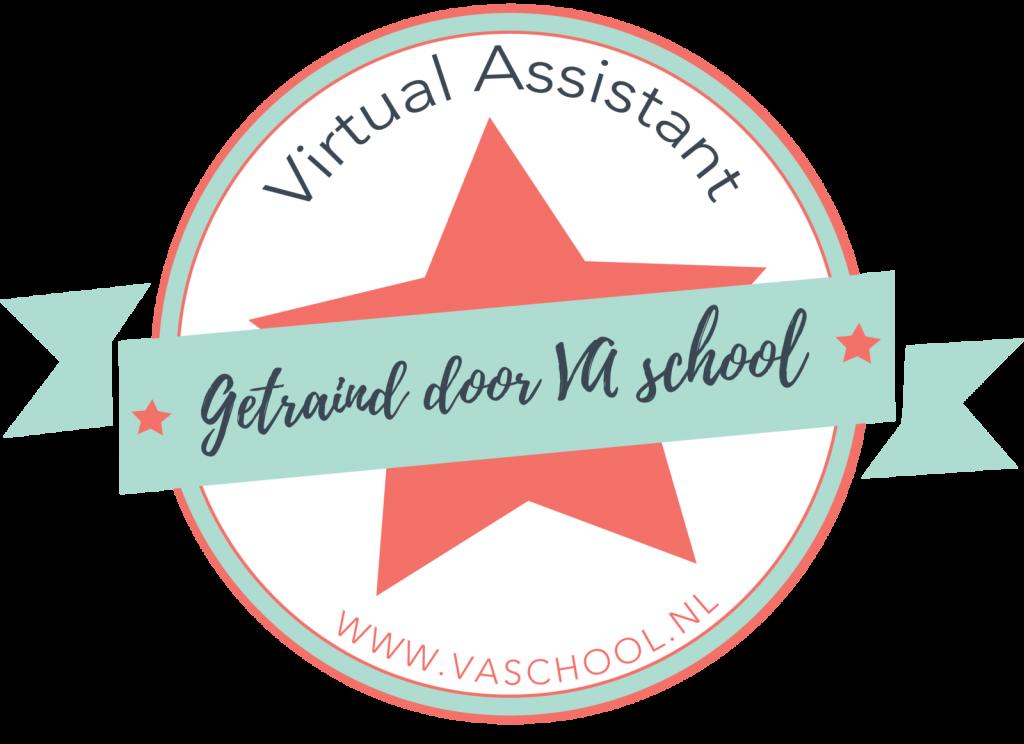 VA-Badge (1)