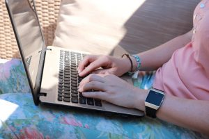 Varietta-virtual-assistant-creatieve-ondernemers-ondersteuning (5)